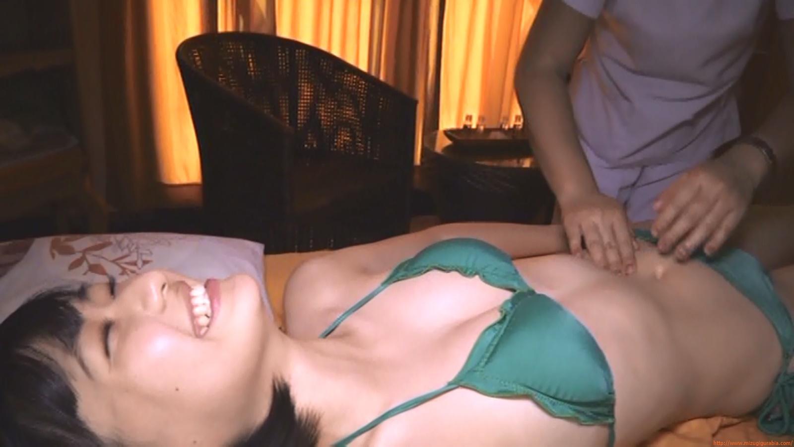 Healing massage291
