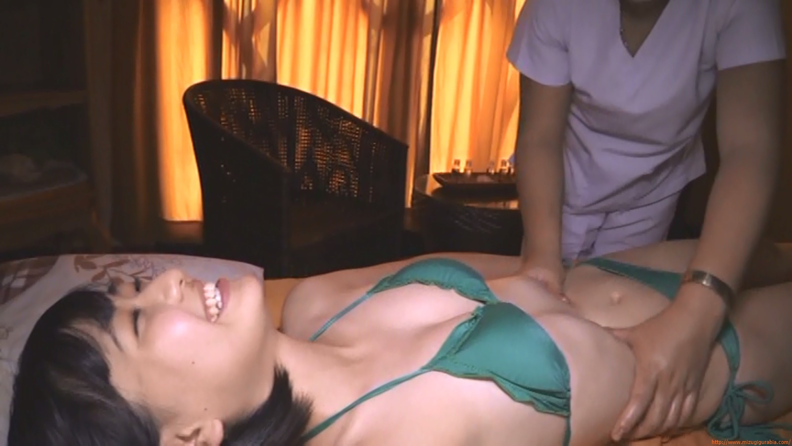 Healing massage292