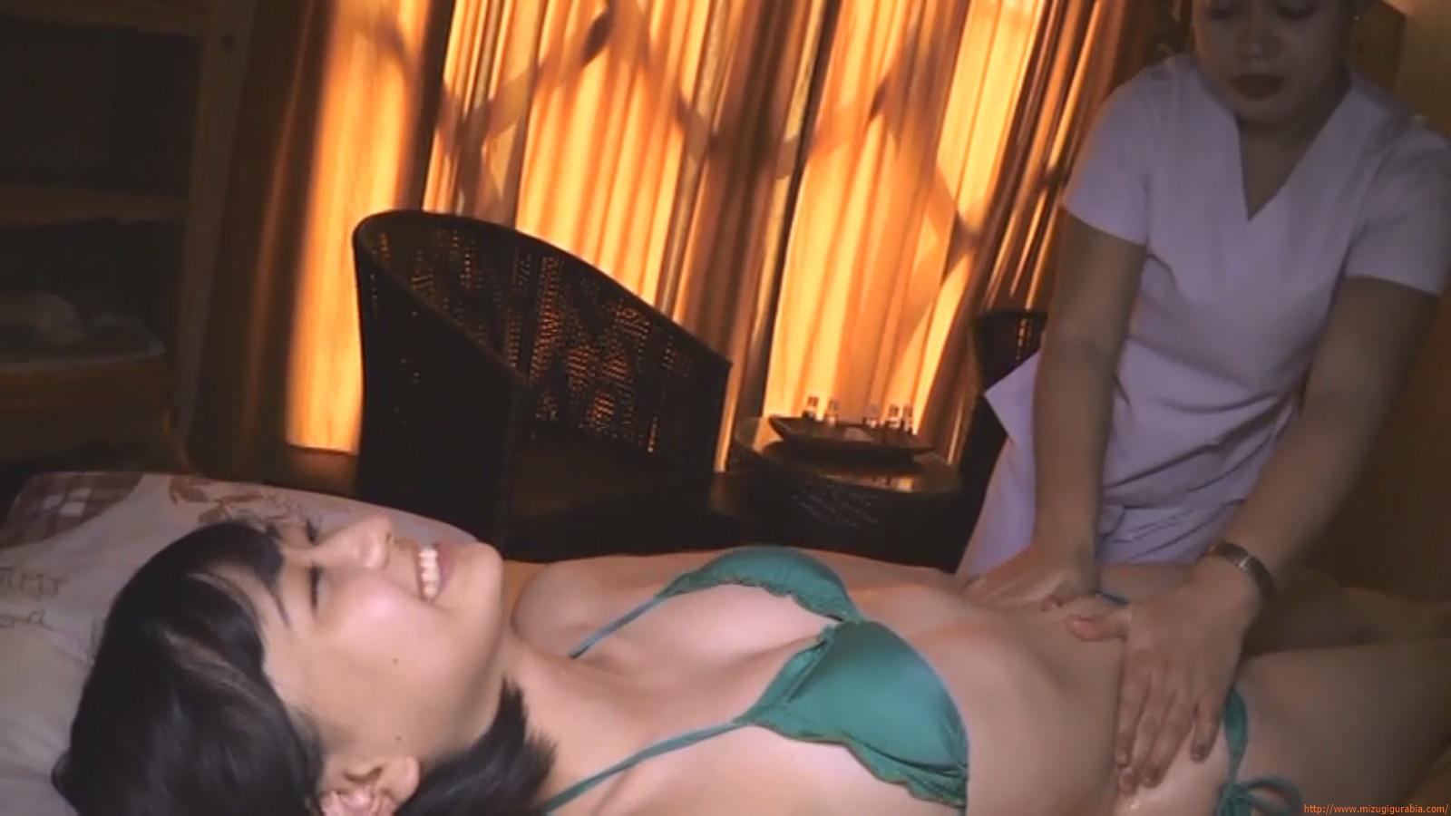 Healing massage294