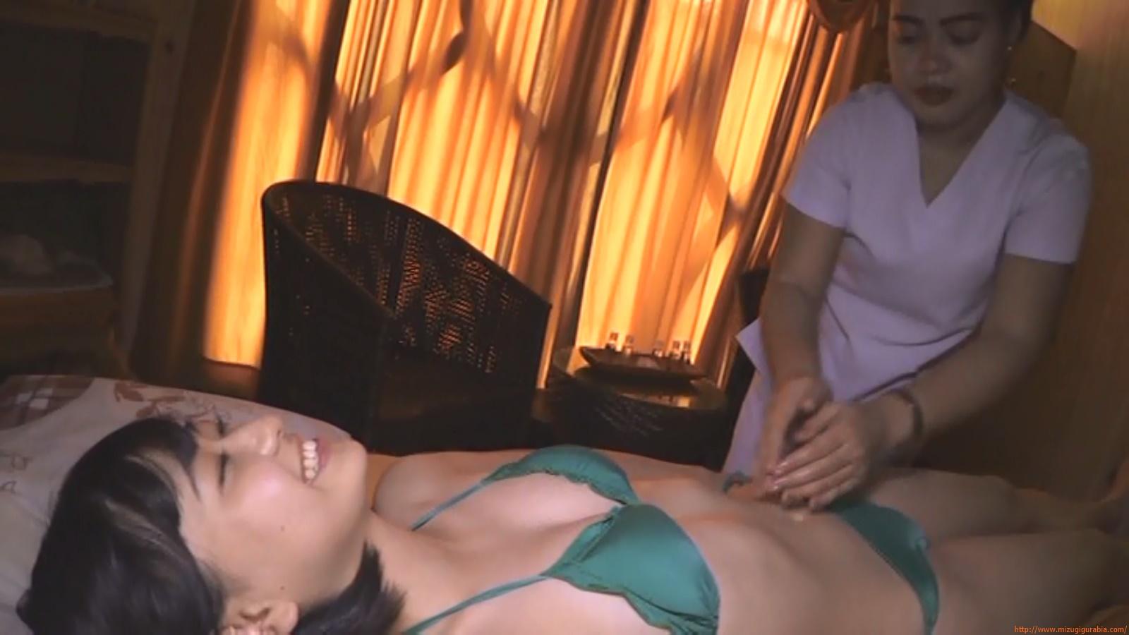 Healing massage295