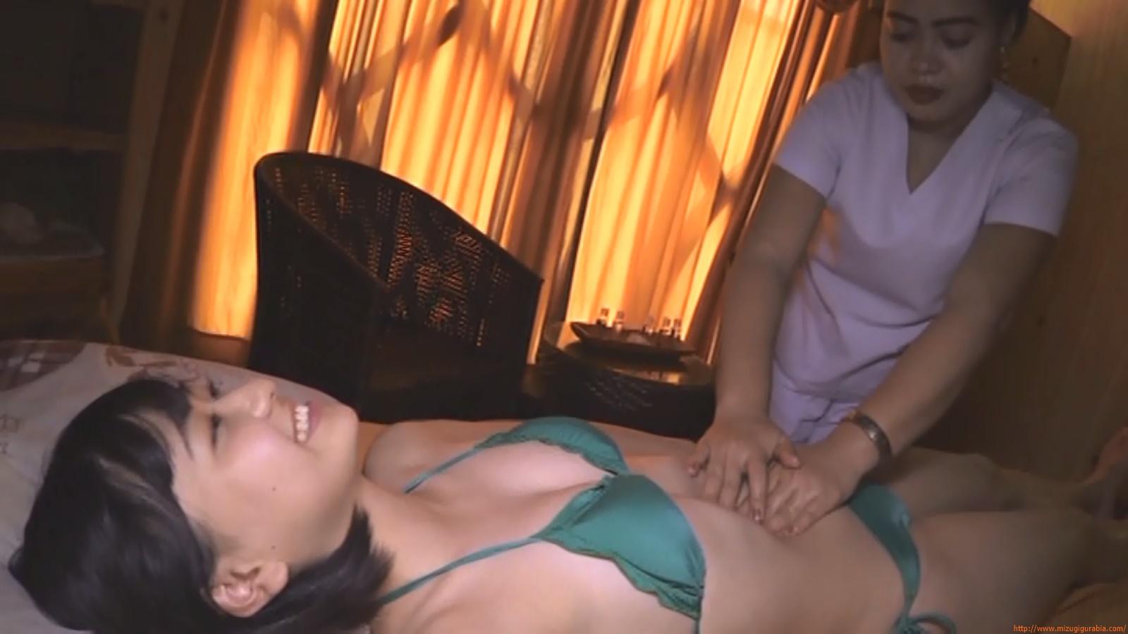 Healing massage296