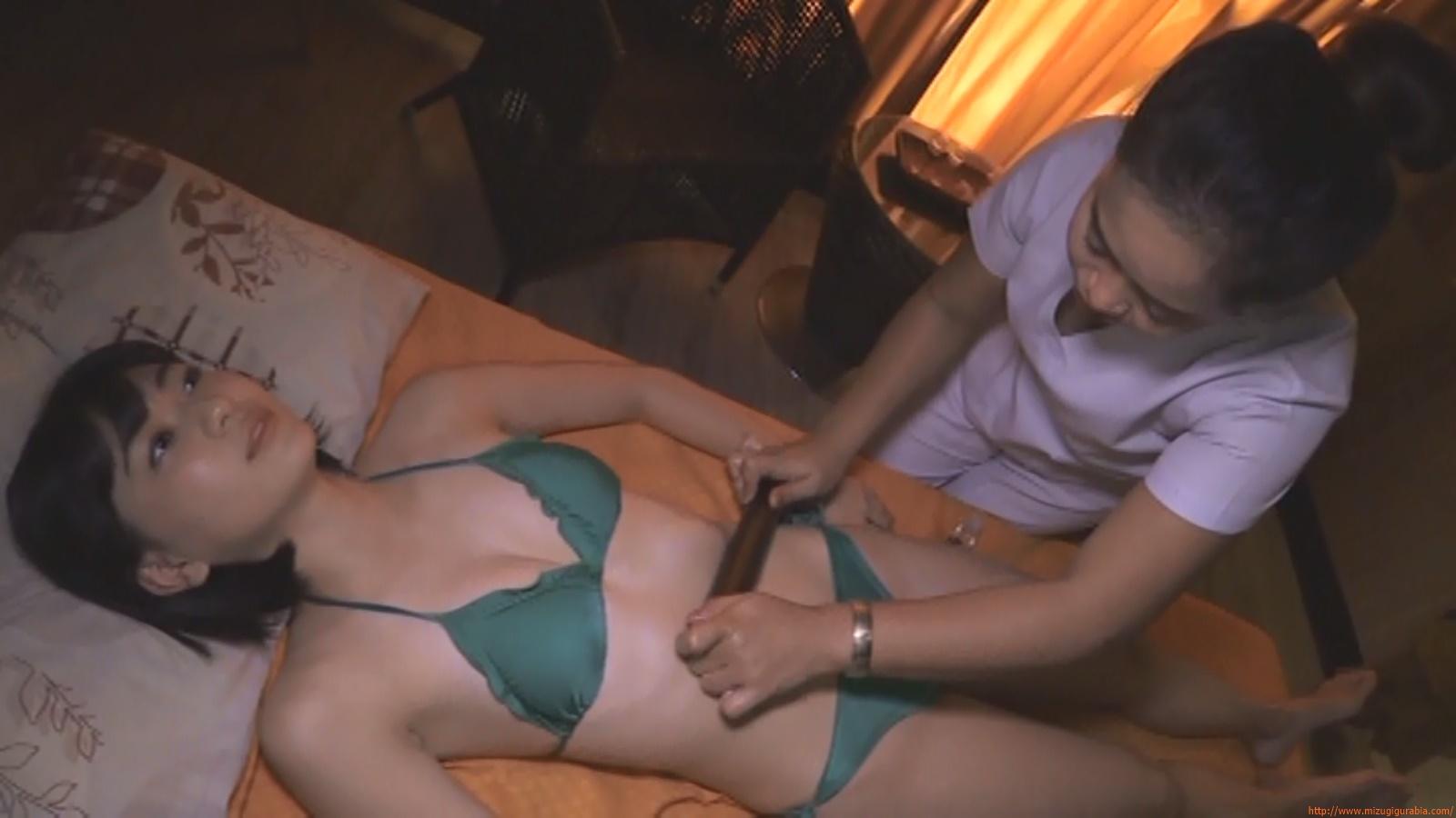 Healing massage319