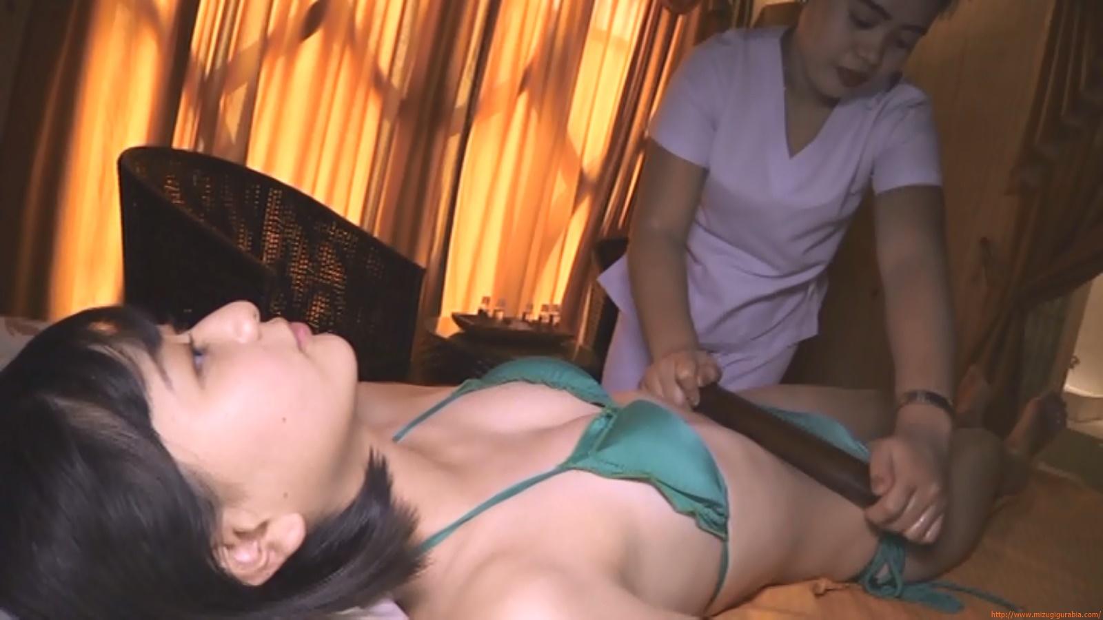 Healing massage322