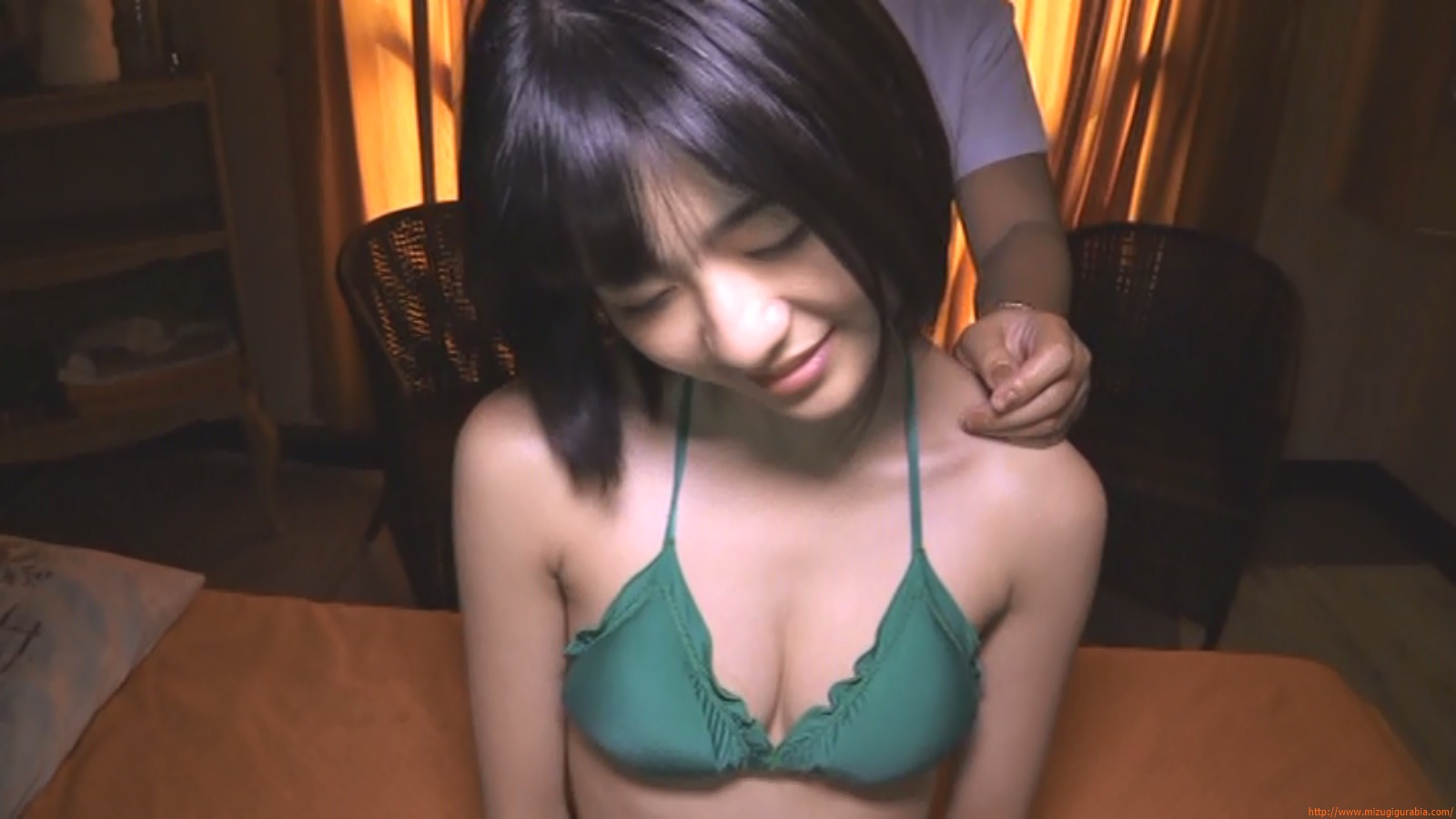 Healing massage351