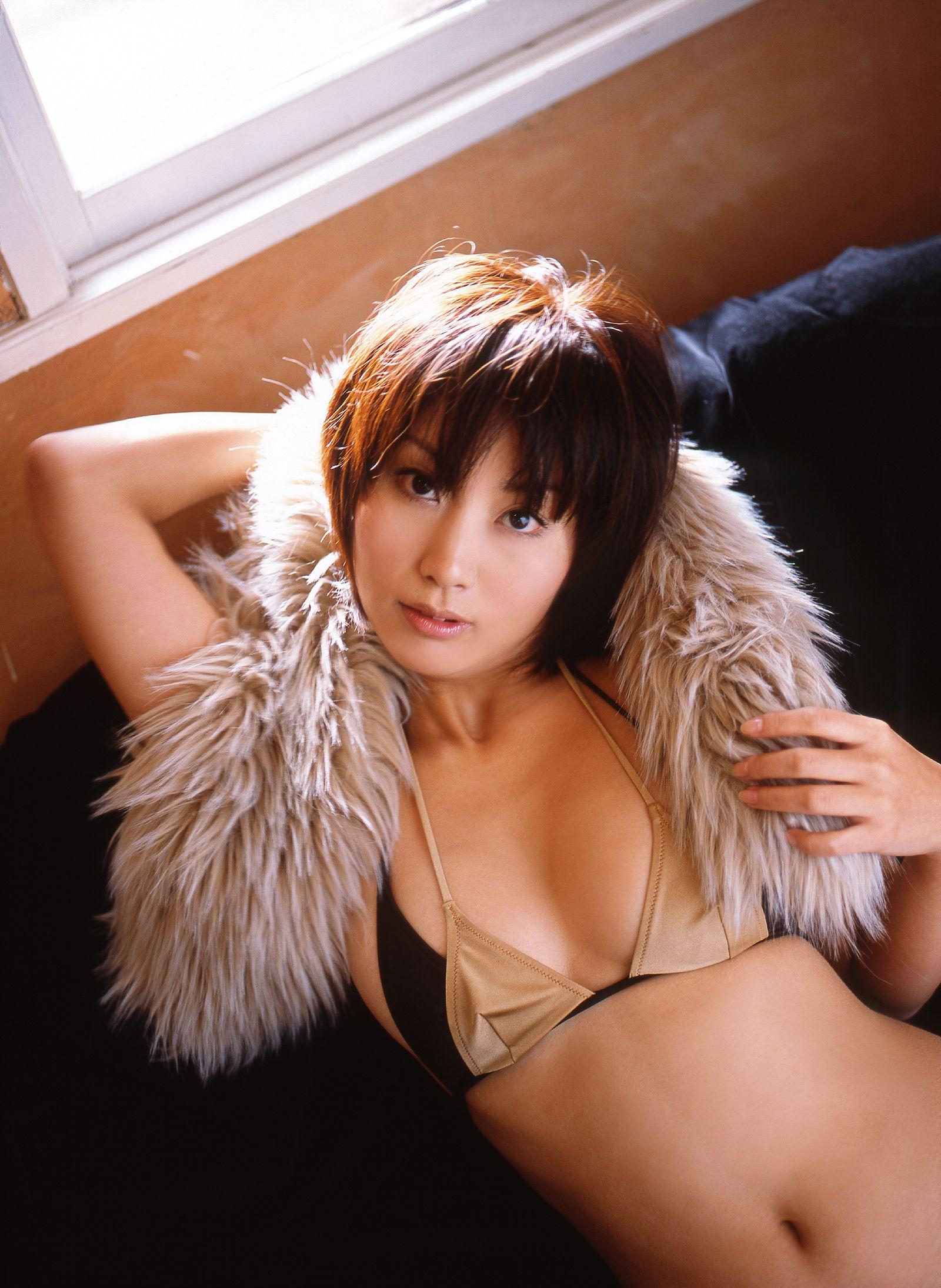 Limit sexy shot015