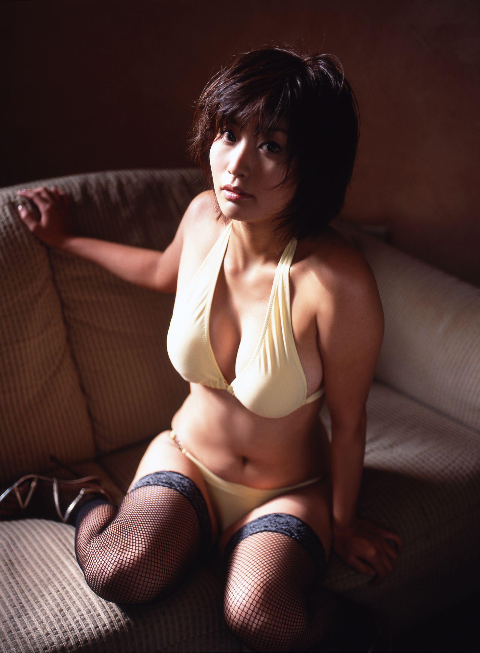 Limit sexy shot029
