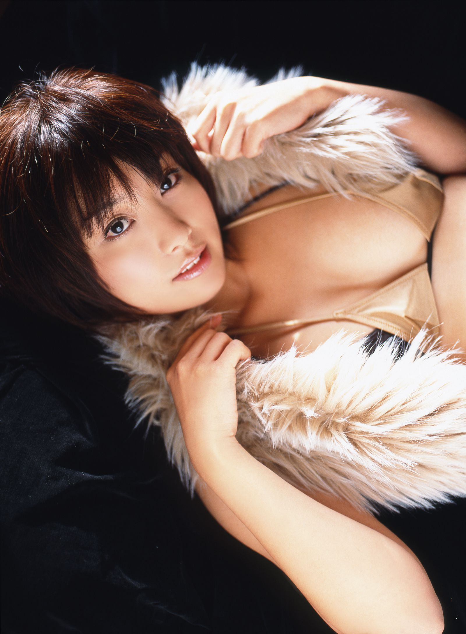 Limit sexy shot038