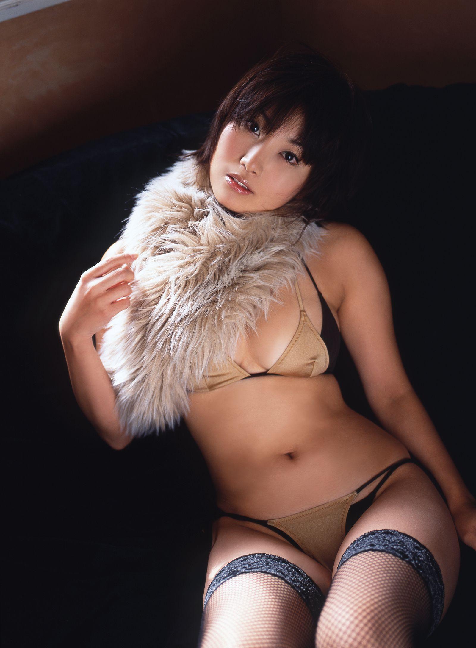 Limit sexy shot042