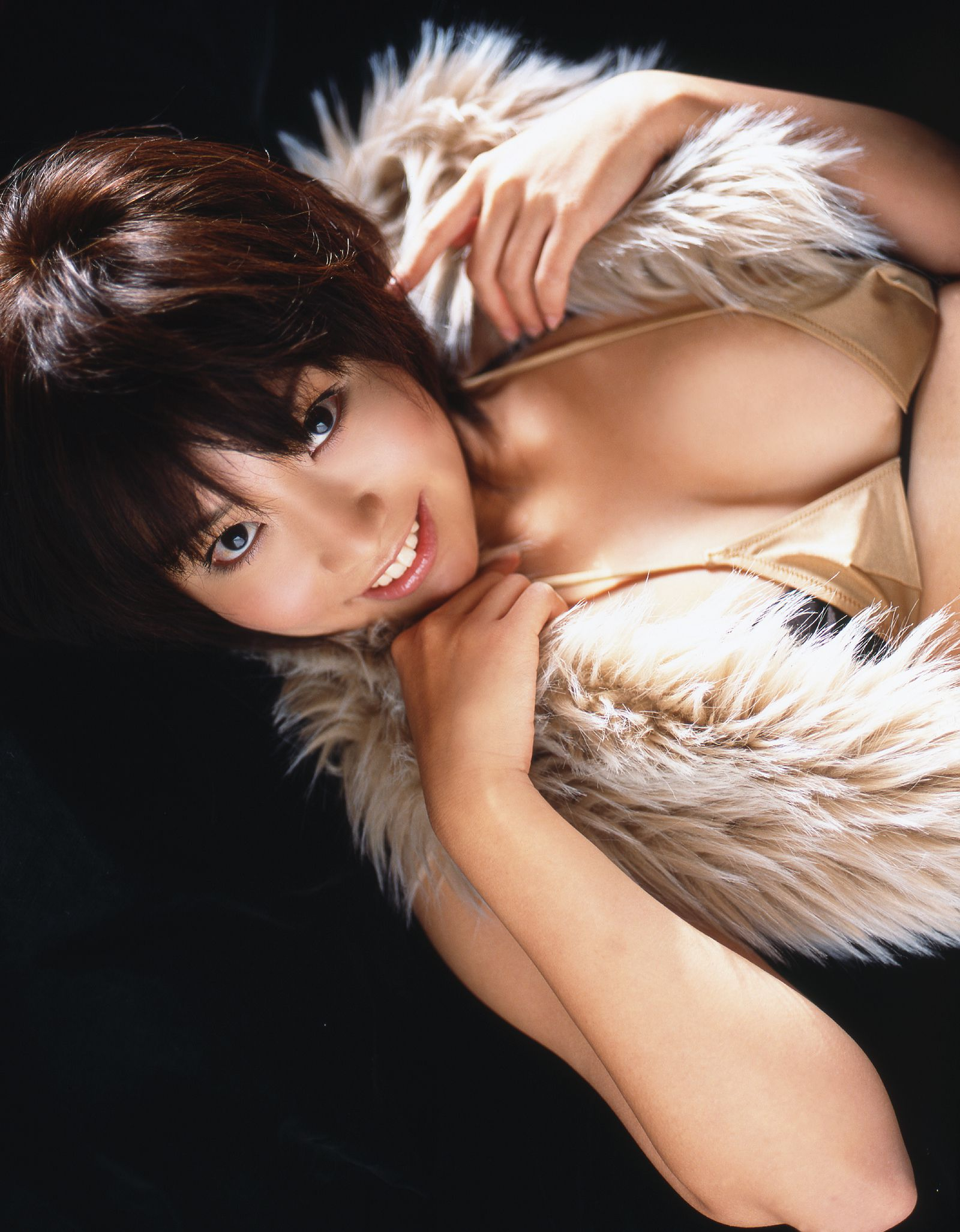Limit sexy shot044