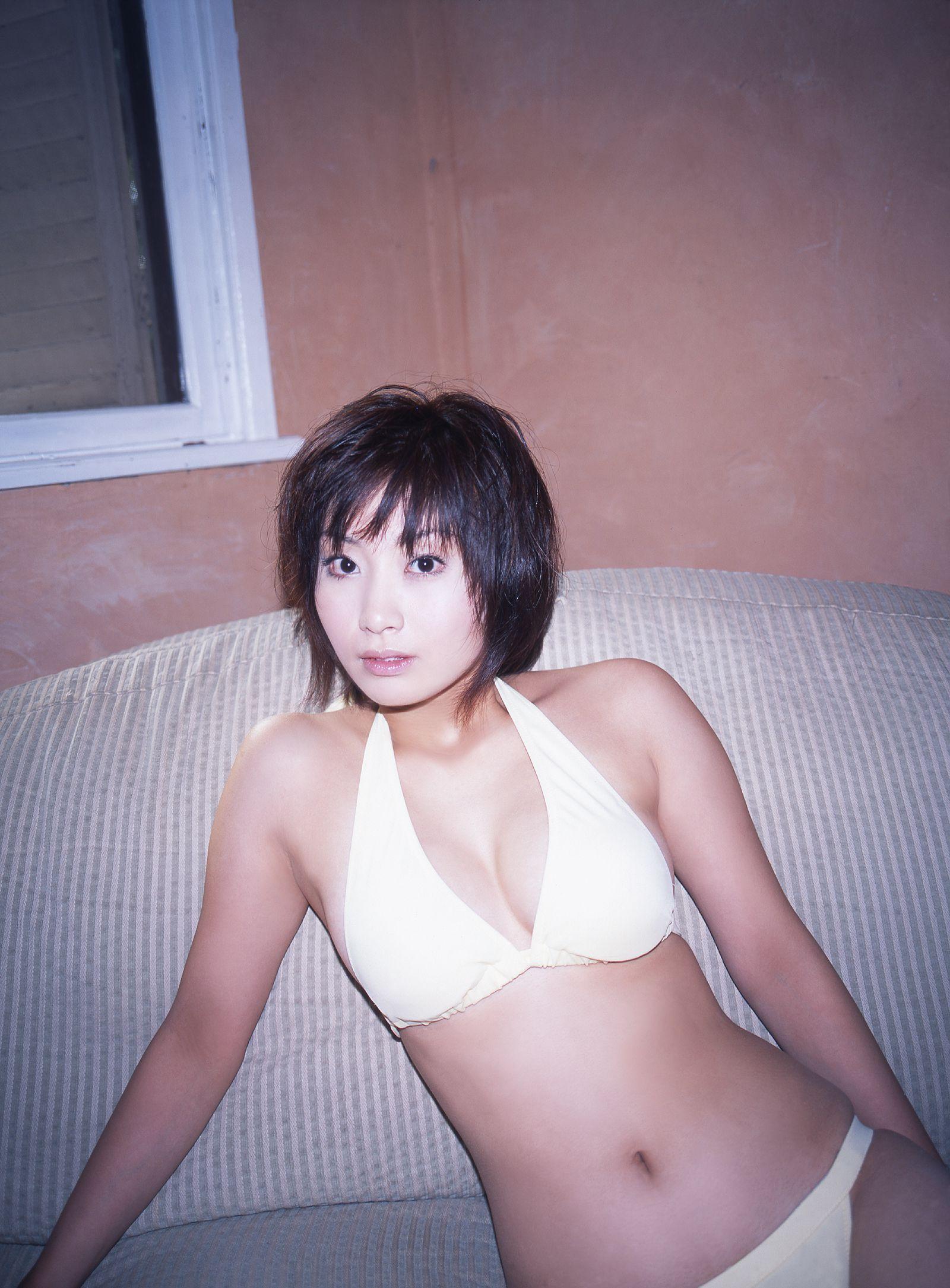 Limit sexy shot043