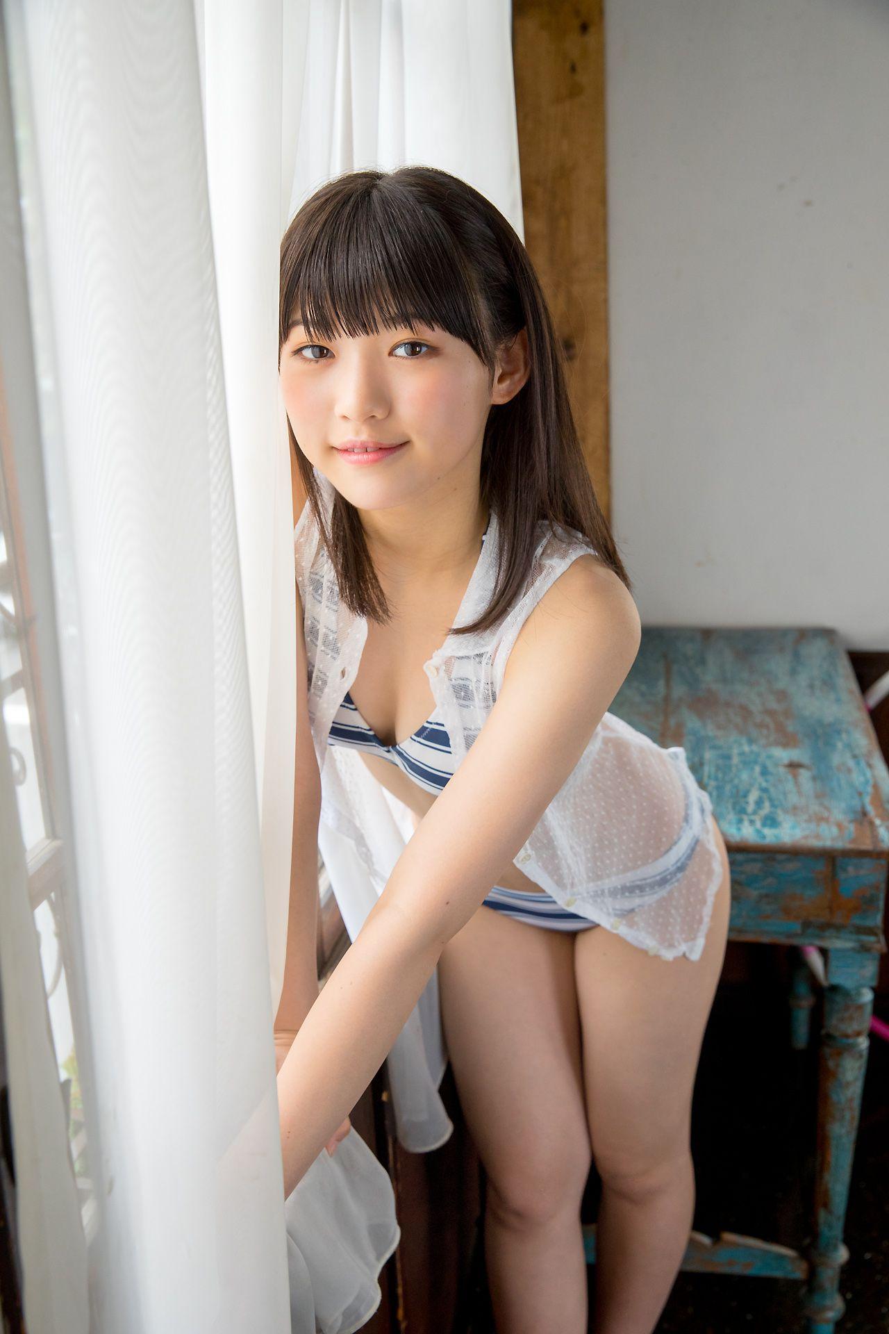 Risa Sawamura025
