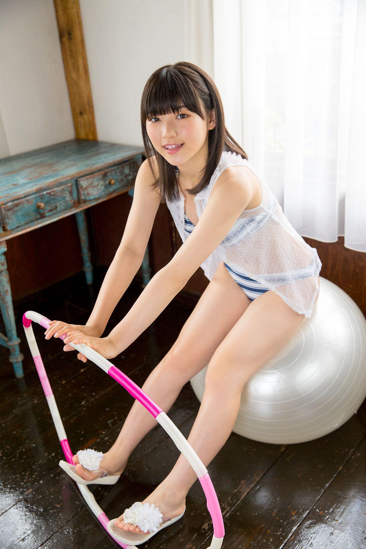 Risa Sawamura036