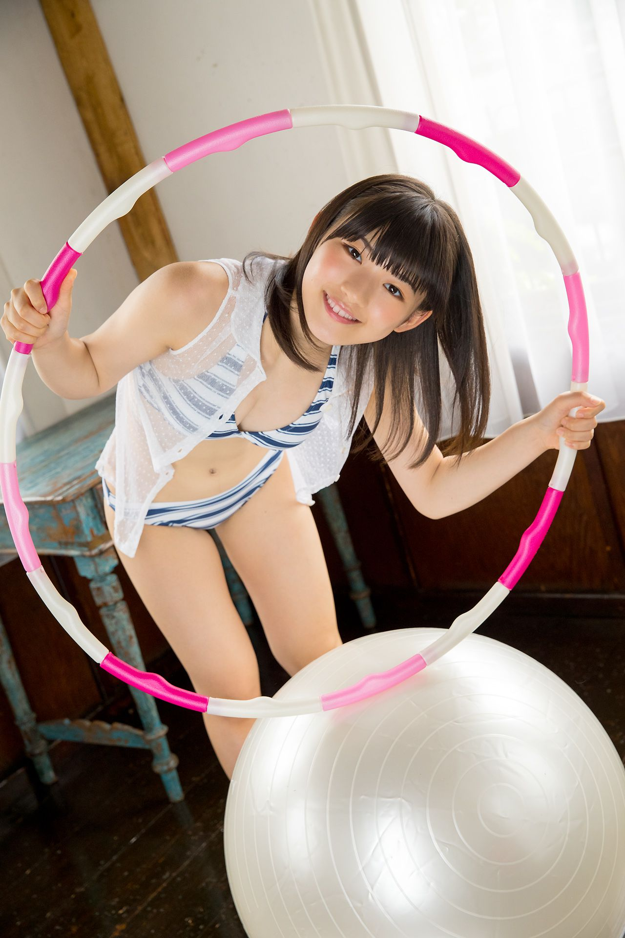 Risa Sawamura039