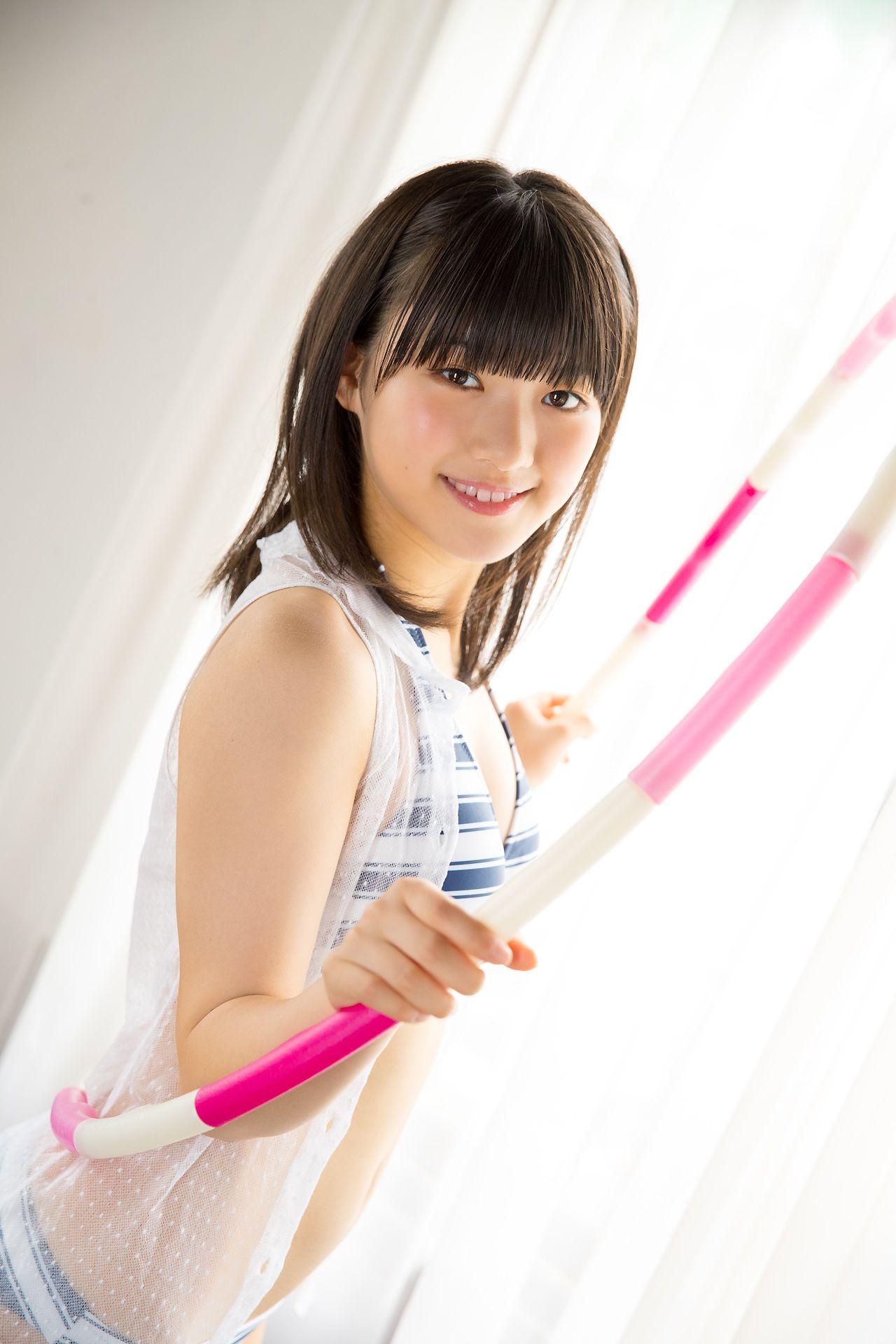 Risa Sawamura047