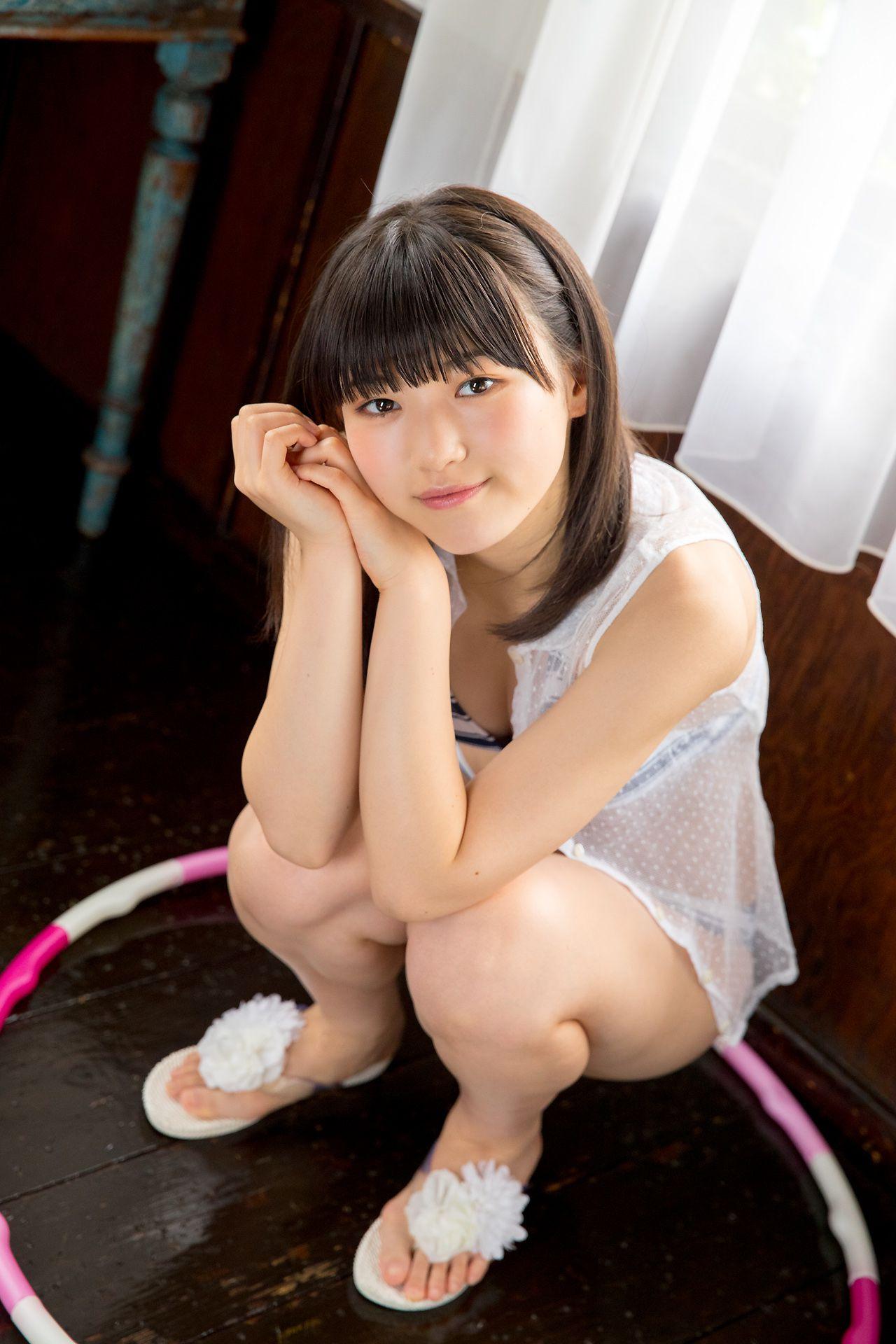 Risa Sawamura052