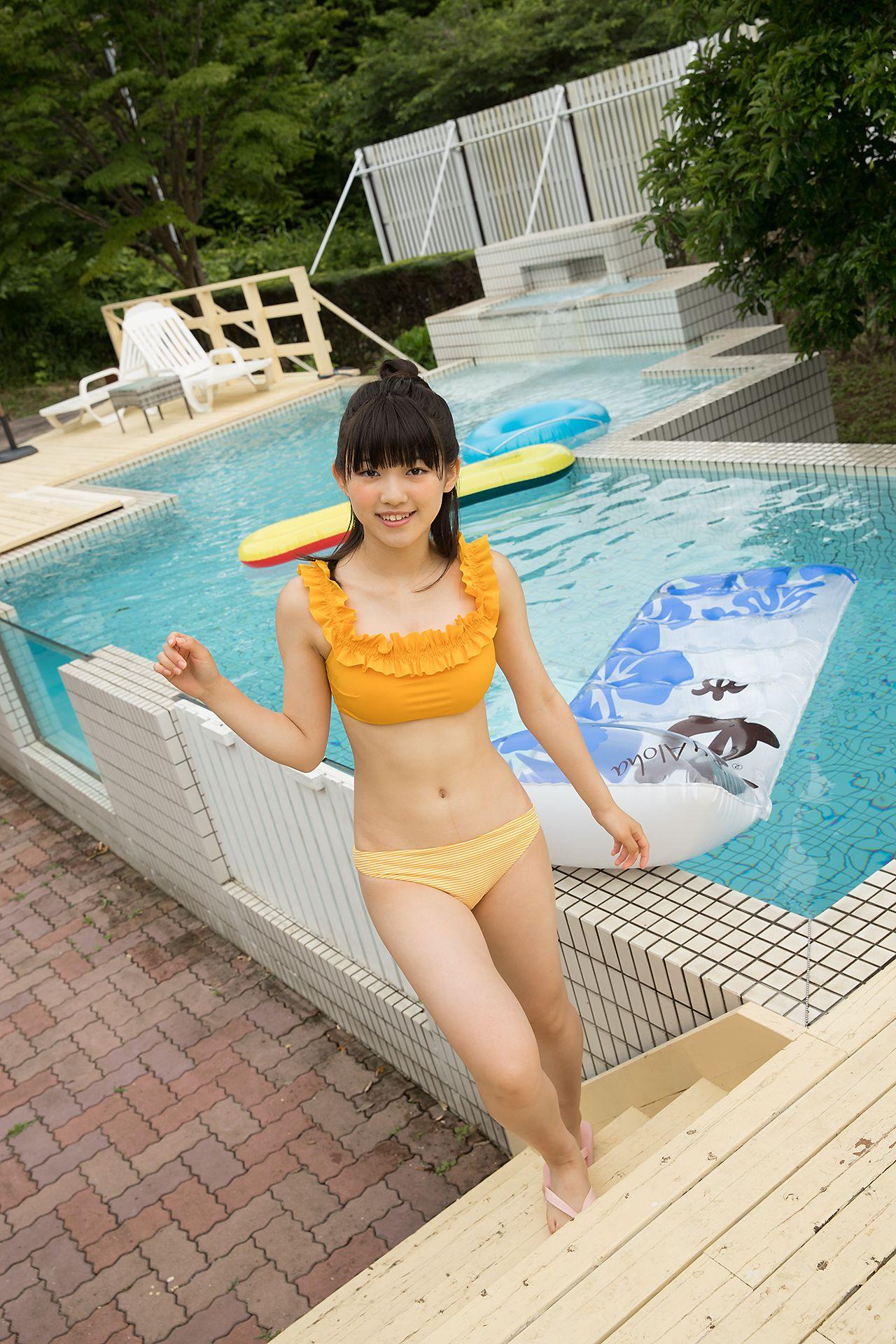 Risa Sawamura2025
