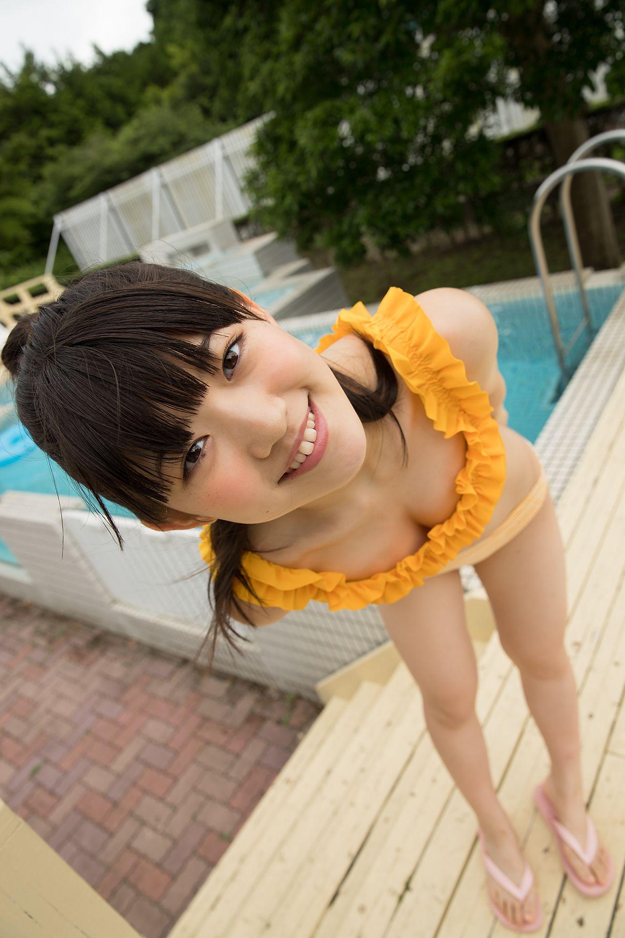 Risa Sawamura2028