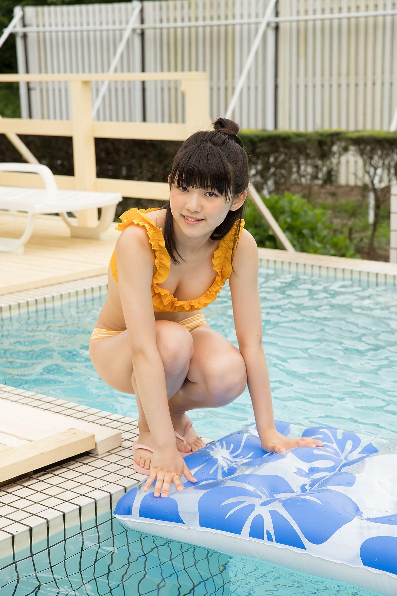 Risa Sawamura2030