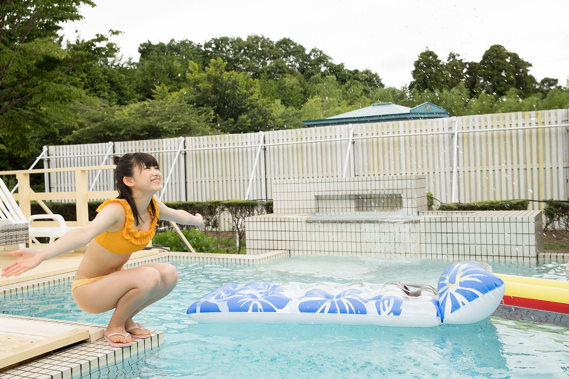 Risa Sawamura2031