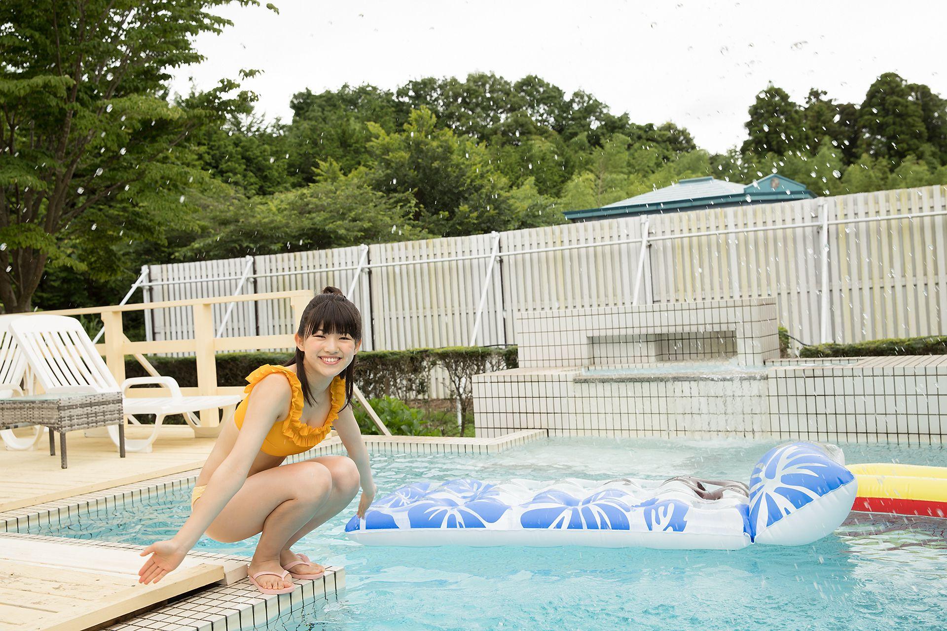 Risa Sawamura2032