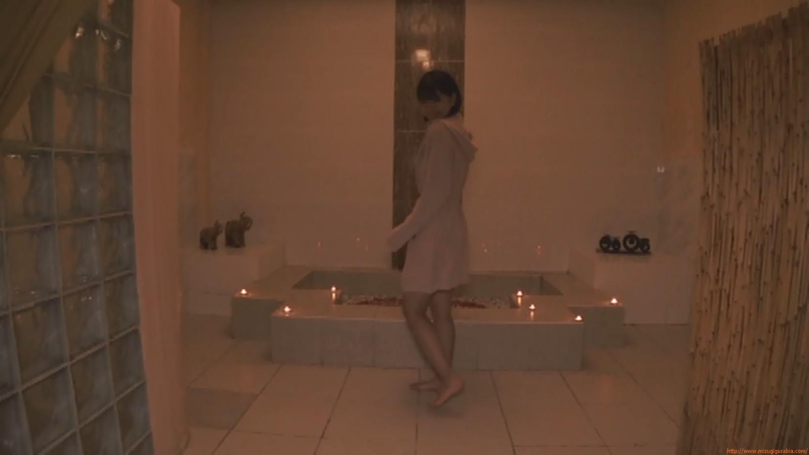 bath time010