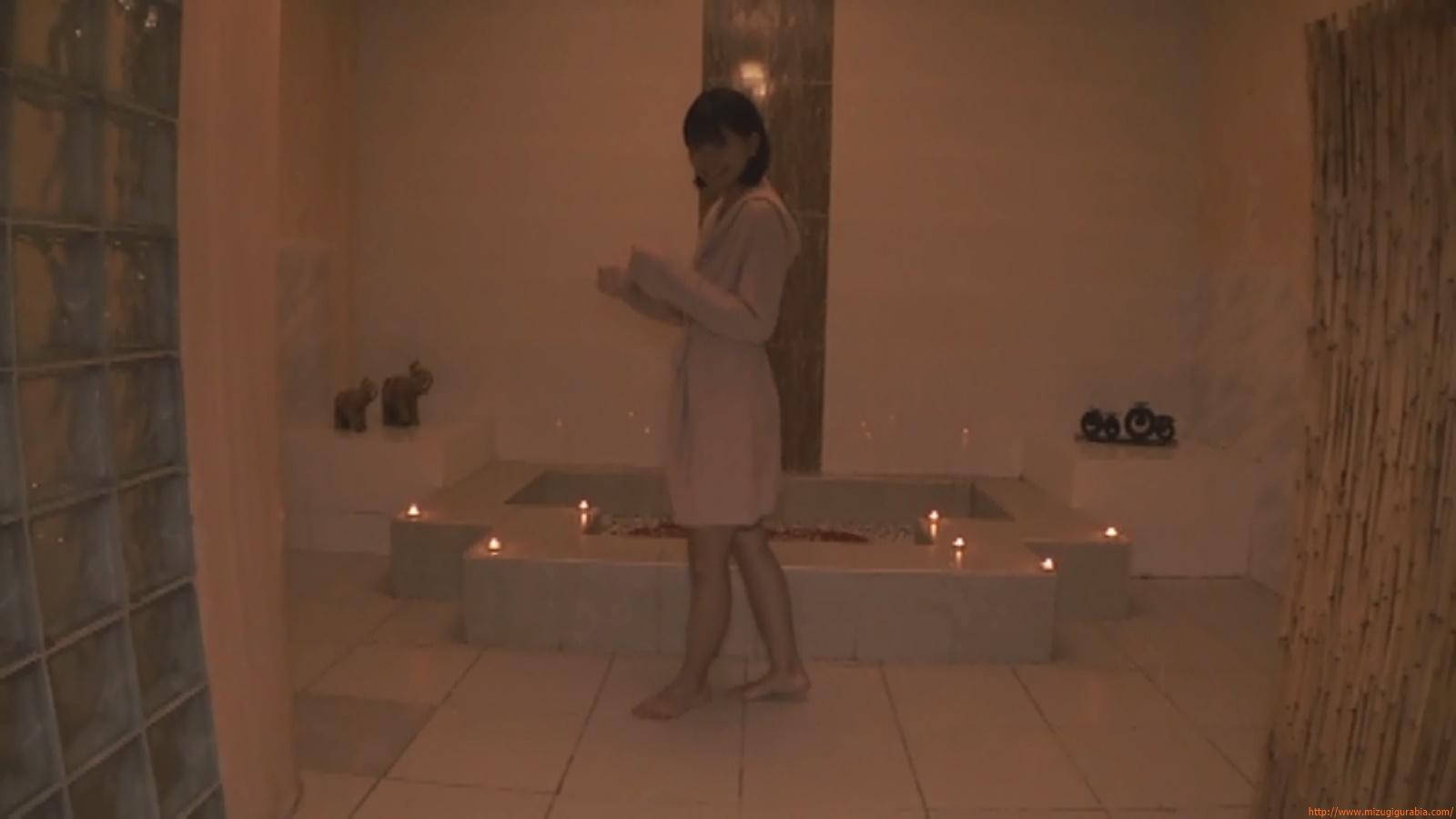 bath time011