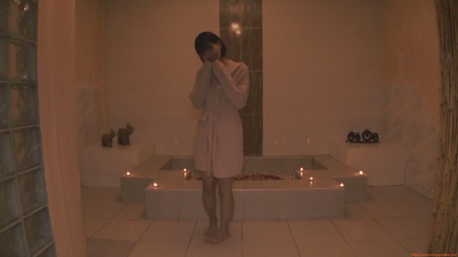 bath time012