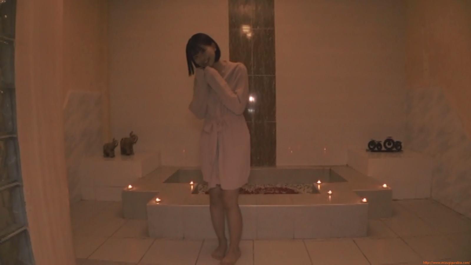 bath time013