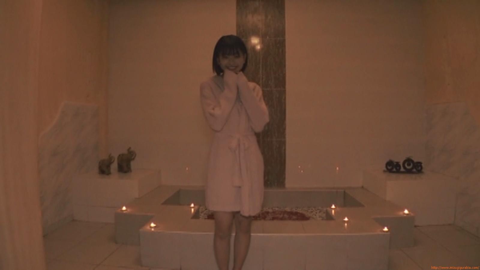 bath time014