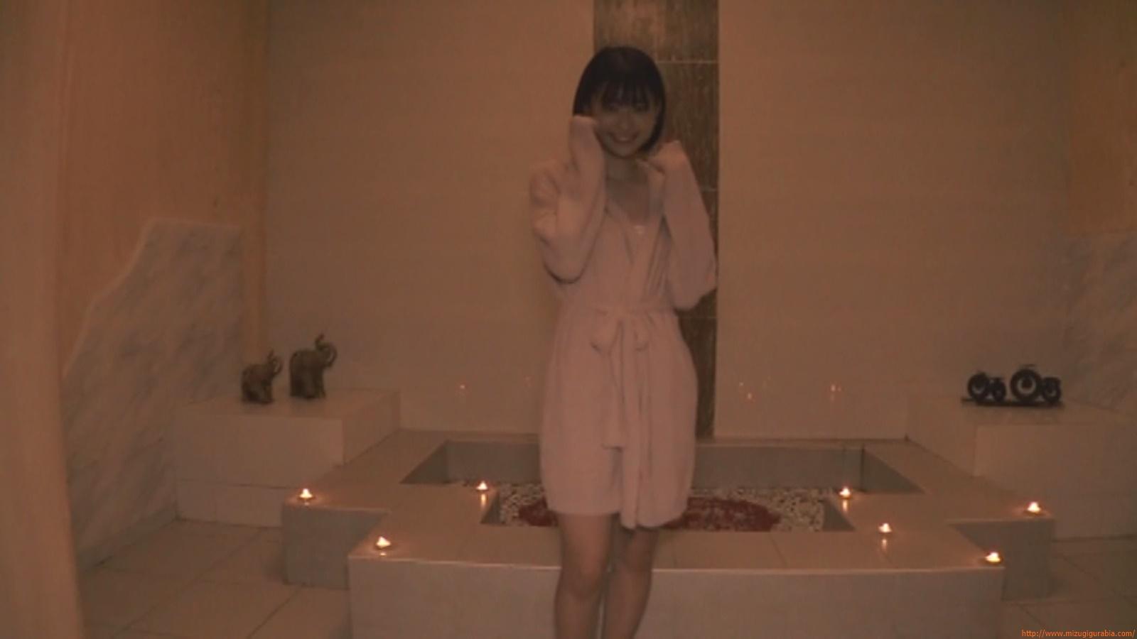 bath time015