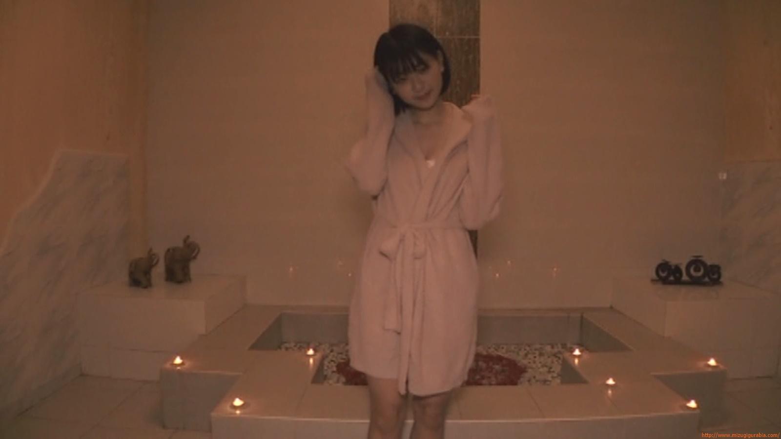bath time016