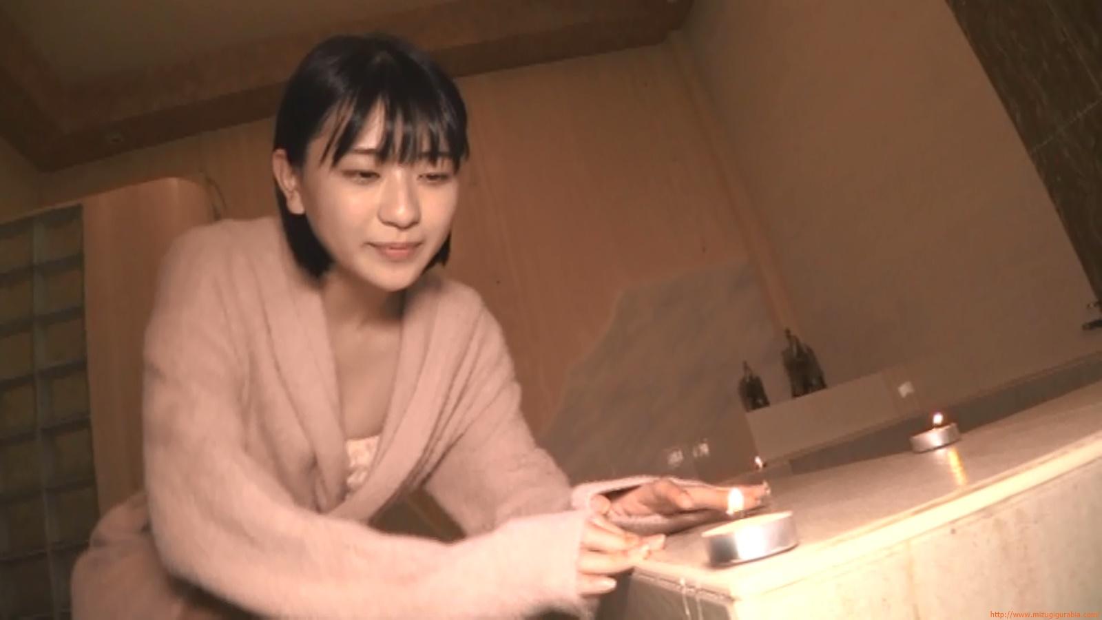 bath time034