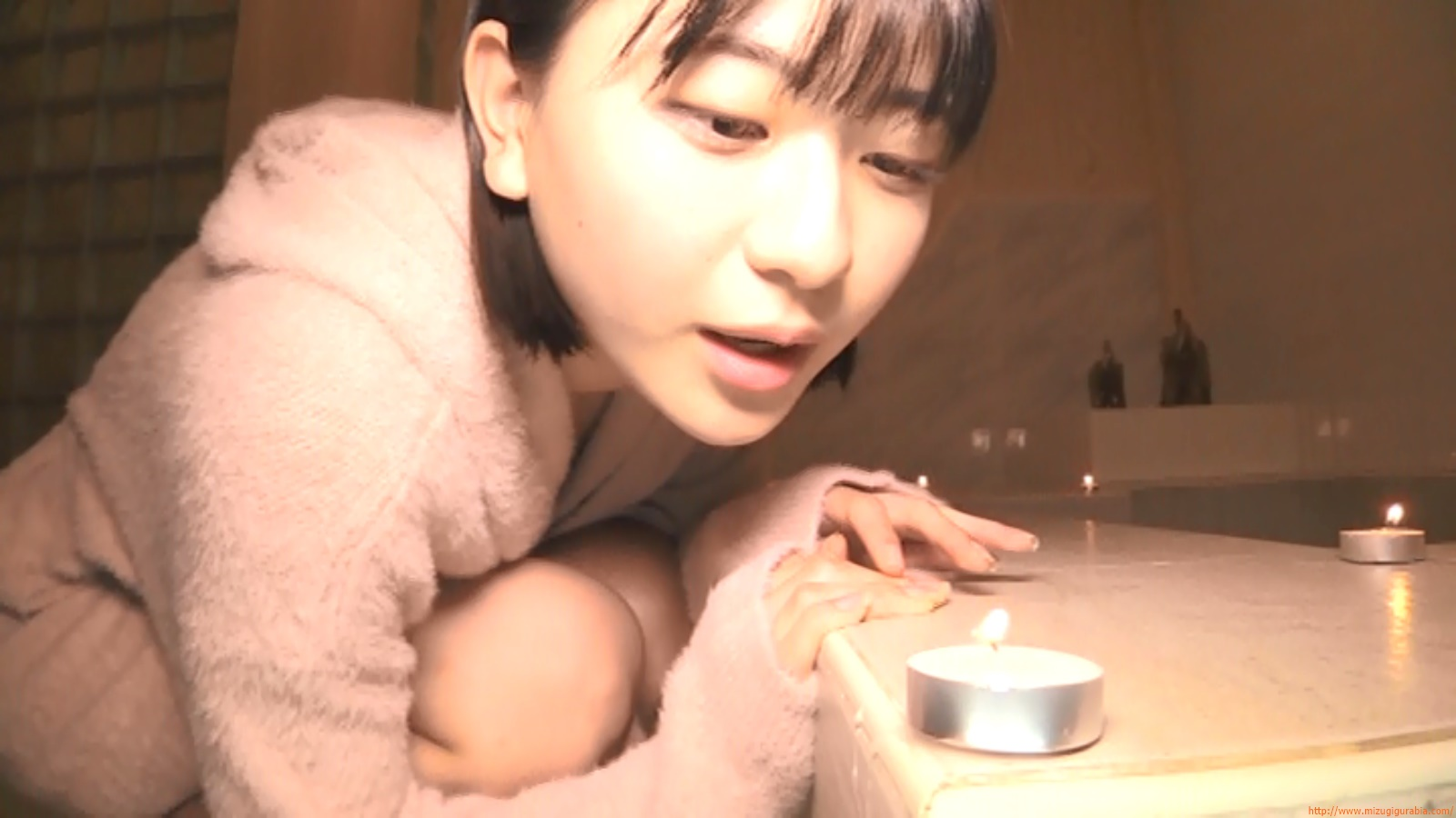 bath time038