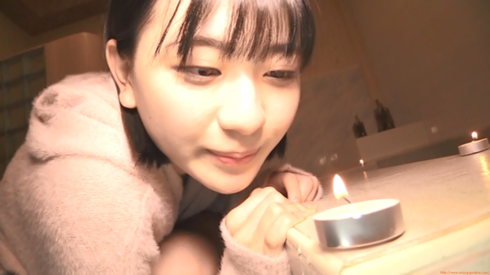 bath time045