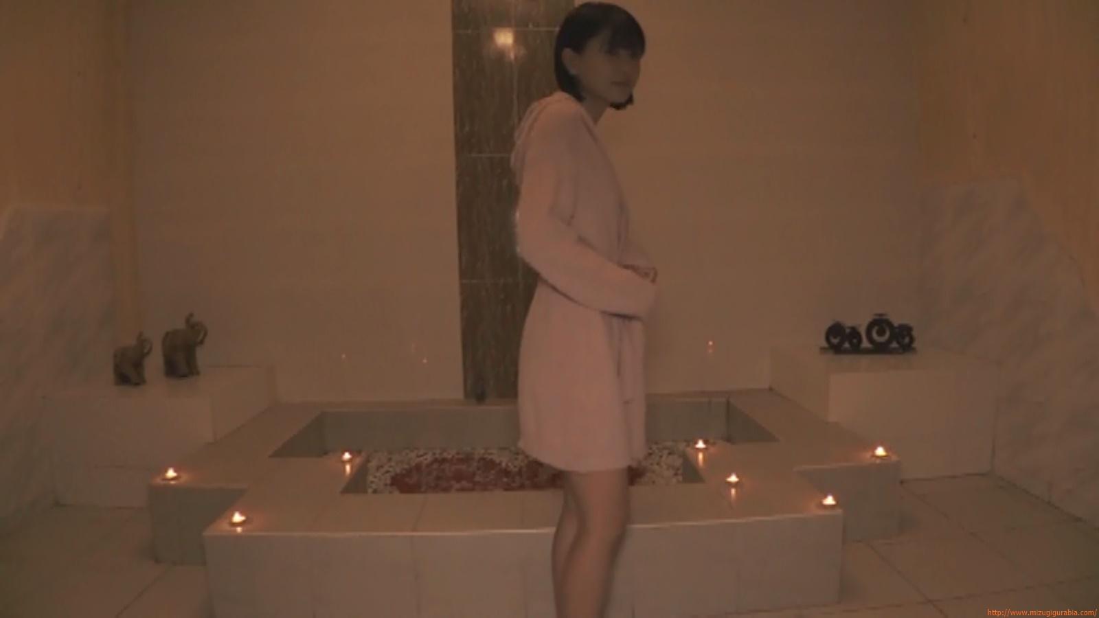 bath time049