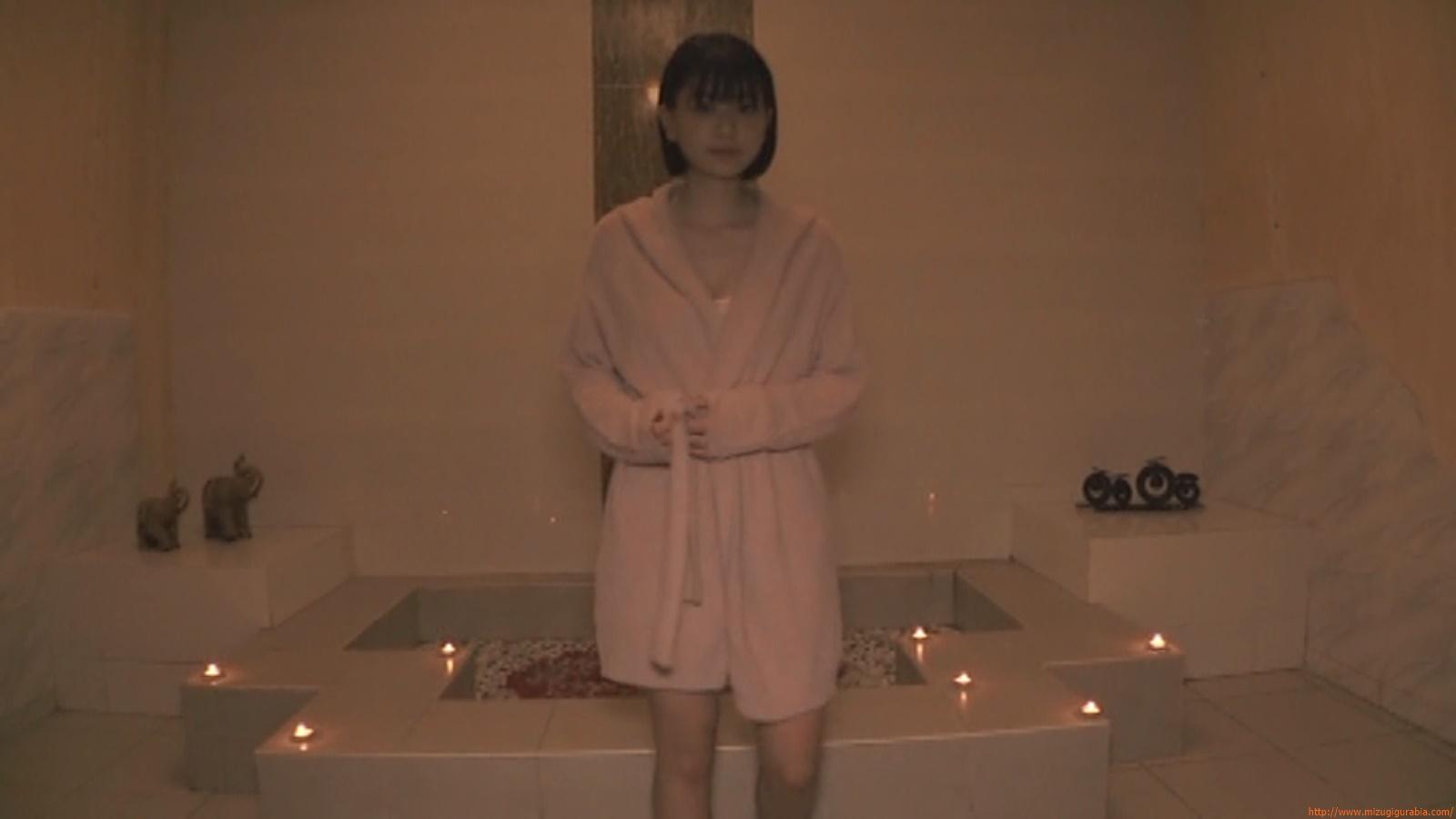bath time050