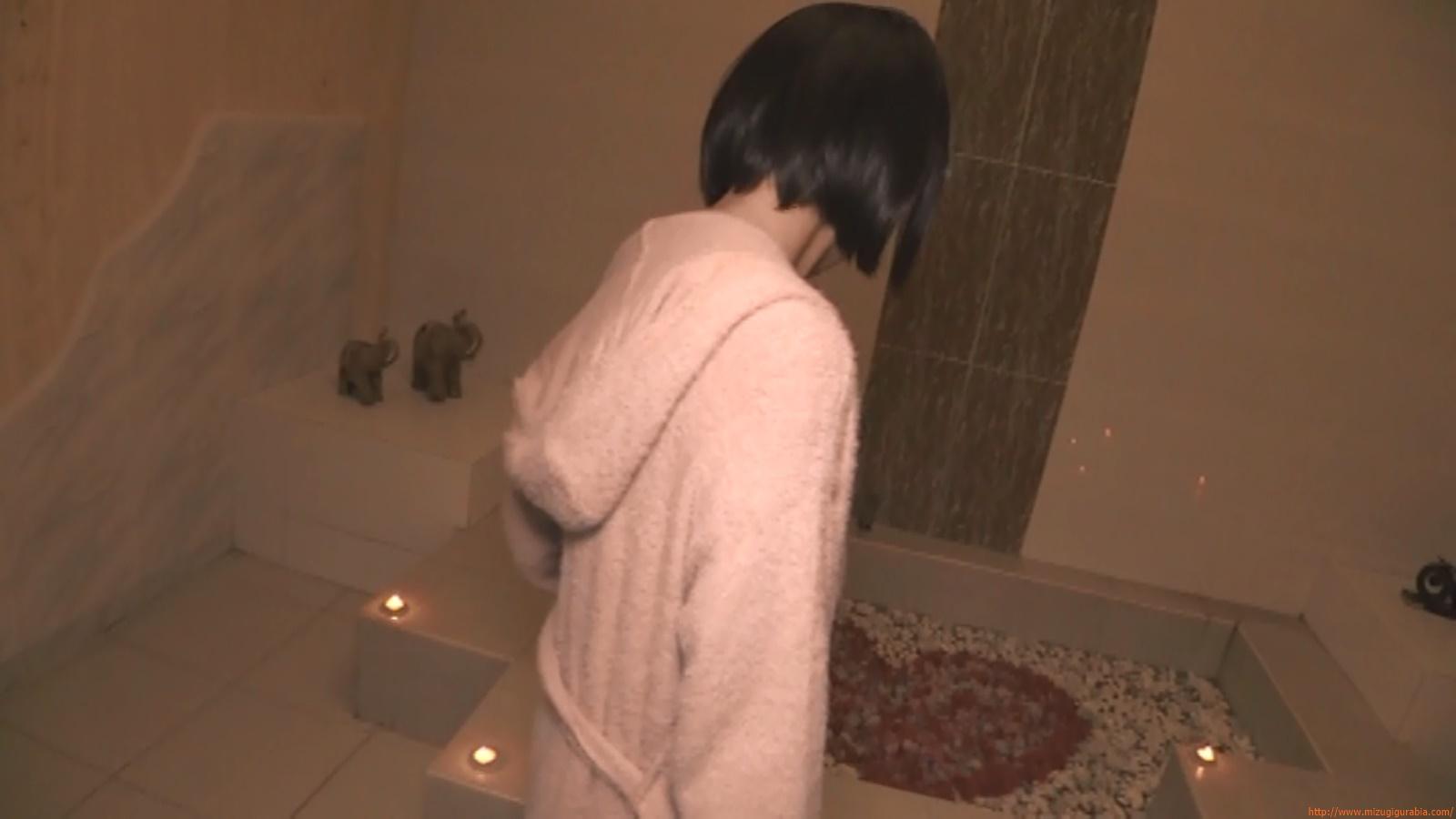 bath time061