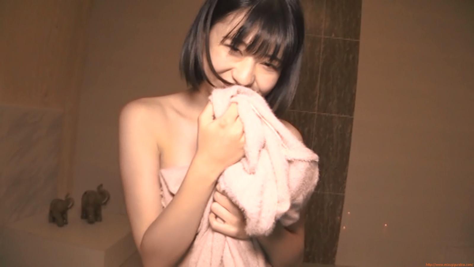 bath time078