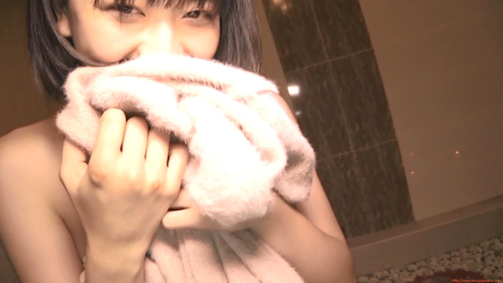 bath time082