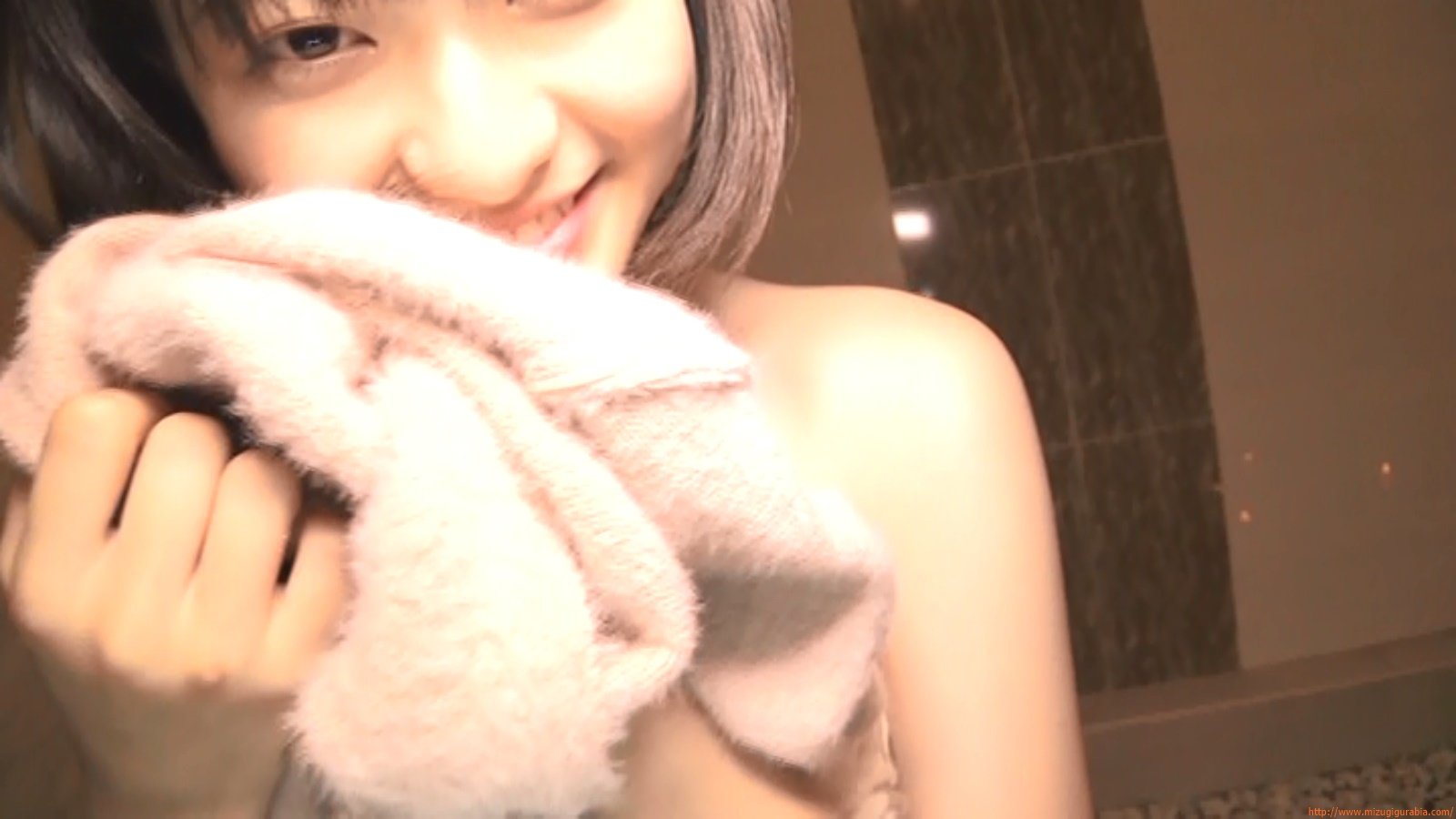 bath time083