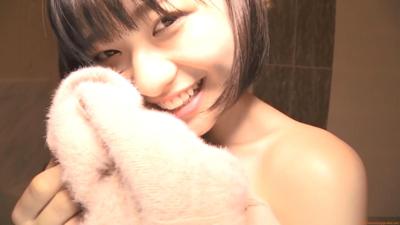 bath time085