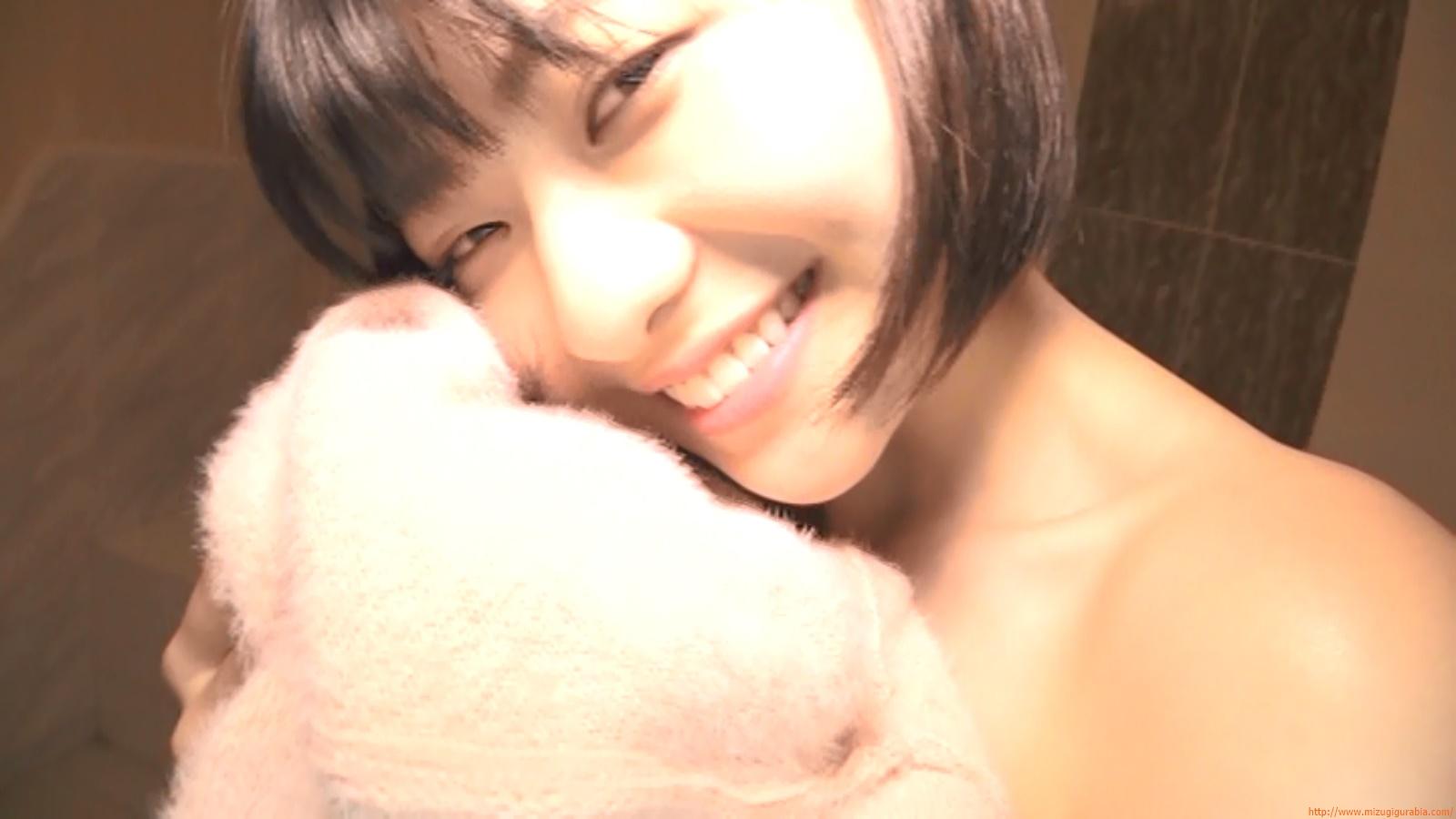 bath time086