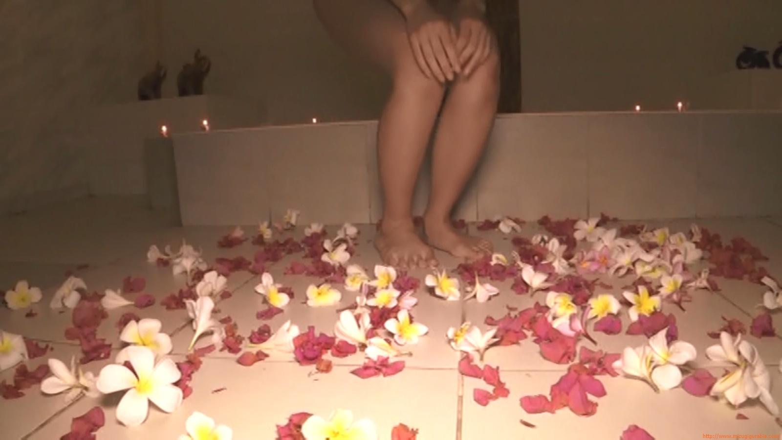 bath time145