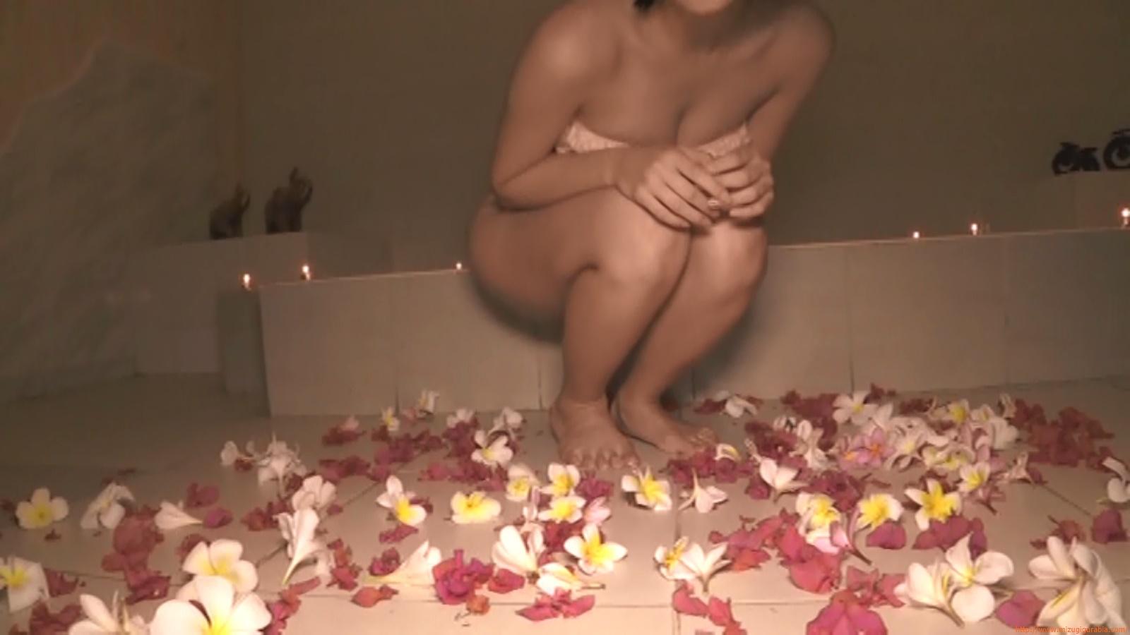 bath time146
