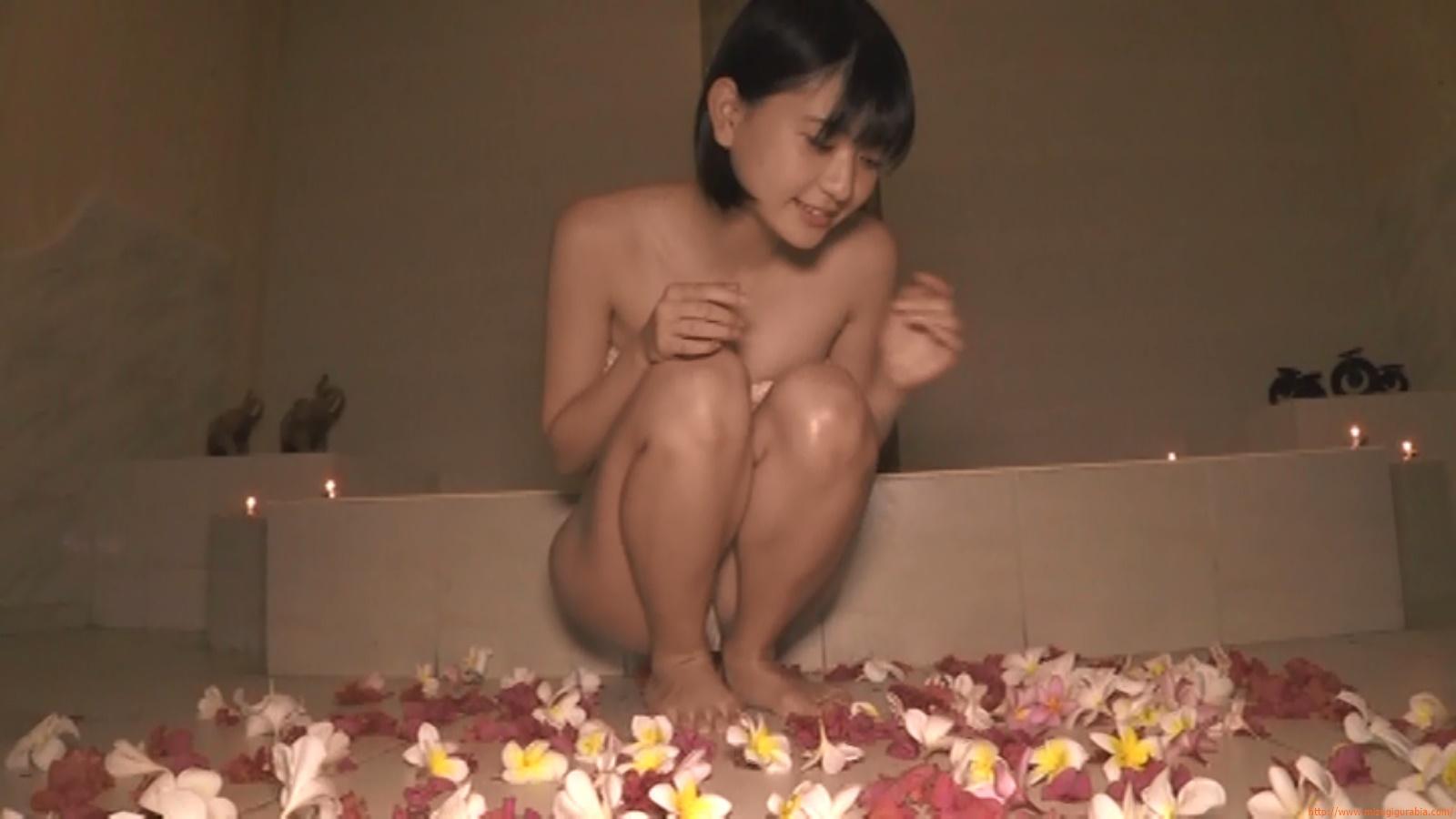 bath time149