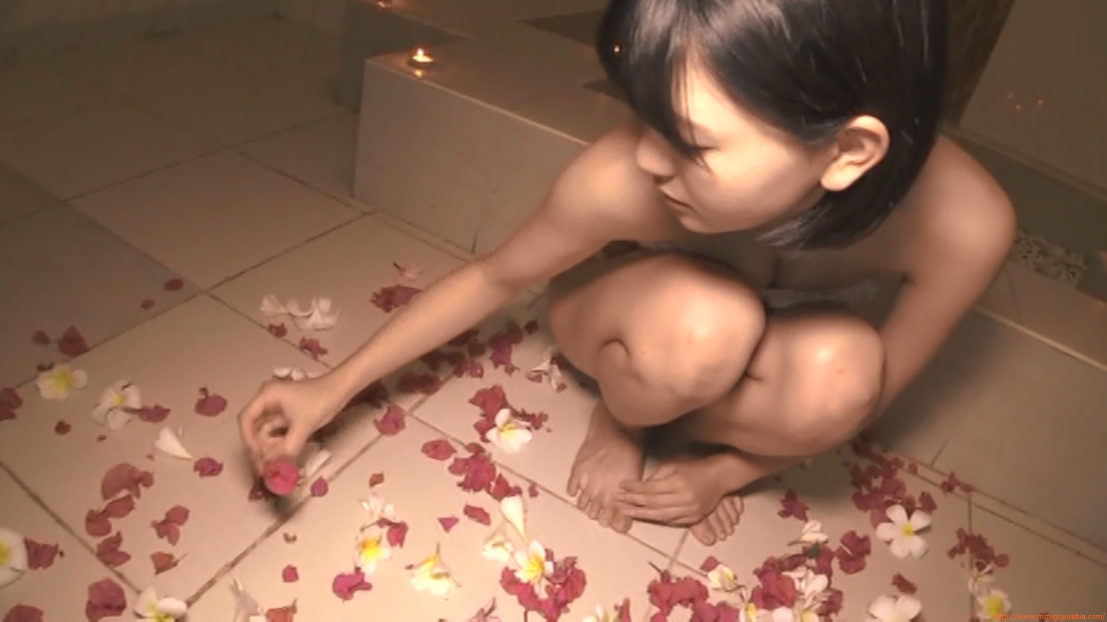 bath time161