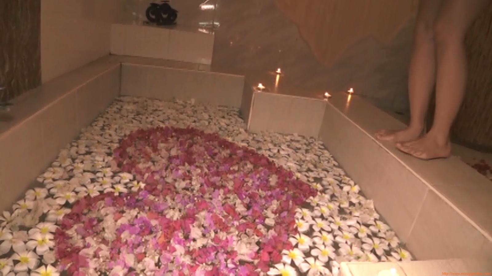 bath time178
