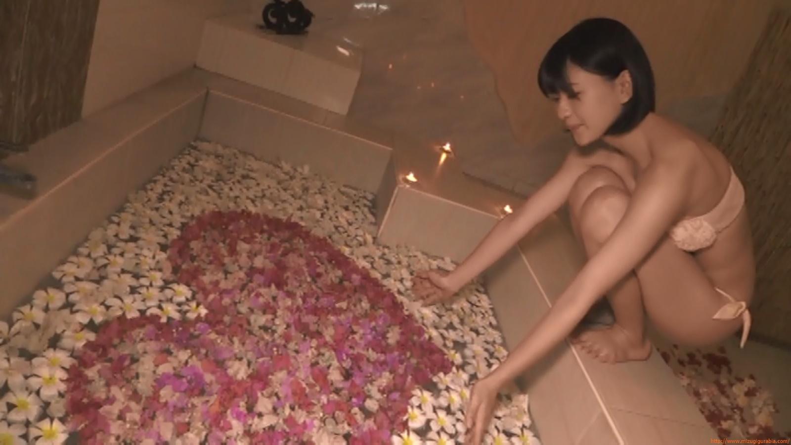 bath time180