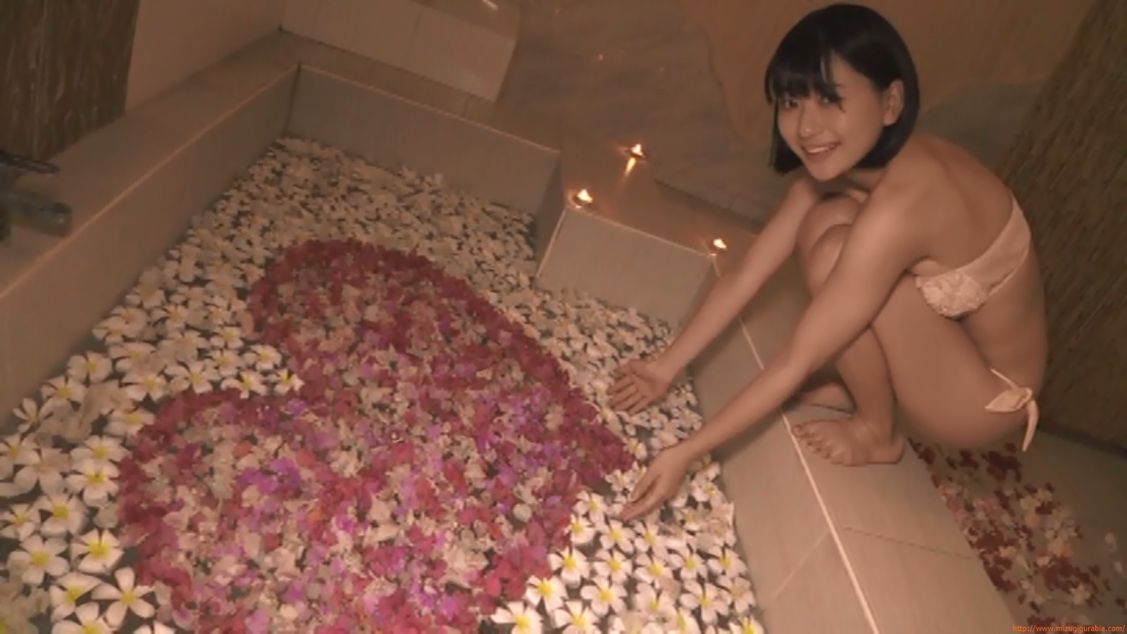 bath time181