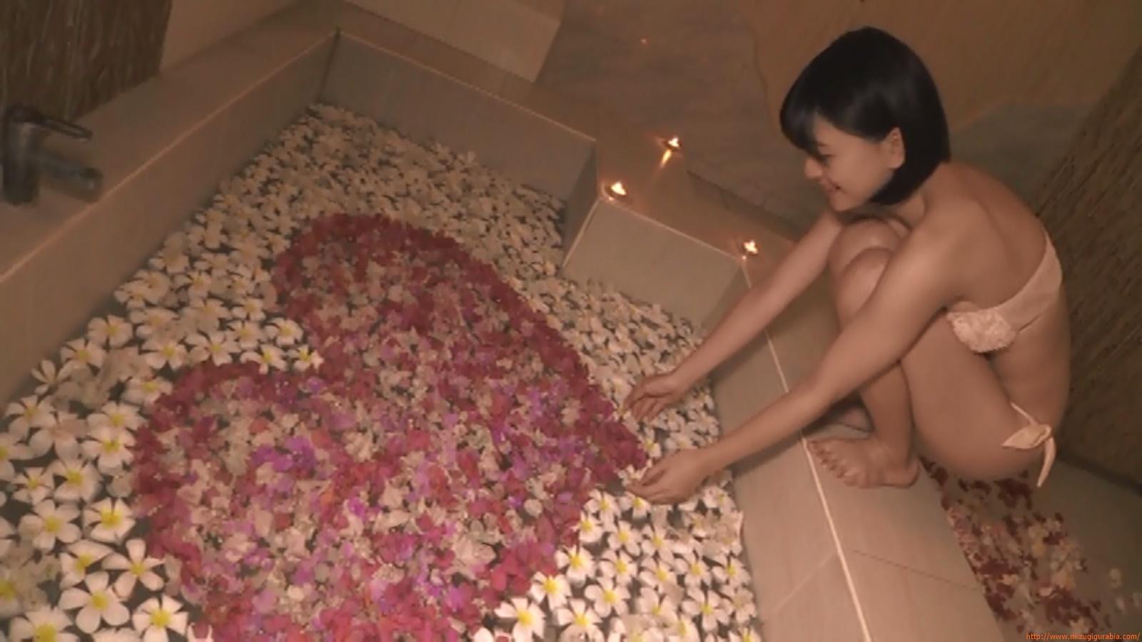 bath time182